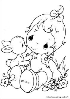 2626 best images about Digi Stamps... on Pinterest