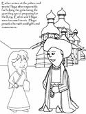 1000+ images about Religious Story of Esther on Pinterest