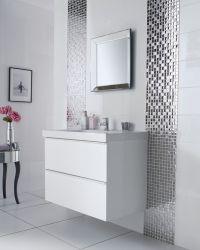 Best 20+ Mosaic bathroom ideas on Pinterest | Bathrooms ...