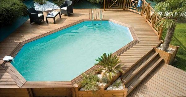 25+ Beste Ideeën Over Binnenzwembaden Op Pinterest