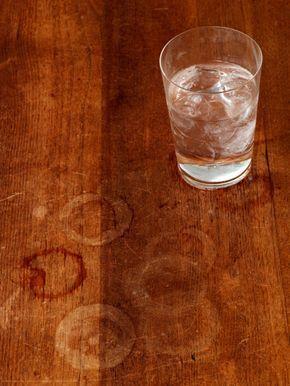 25 Best Ideas About Vinegar Wood Stains On Pinterest