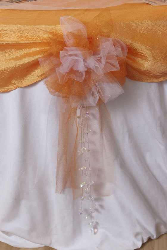 how to make easy chair covers for wedding chairs living room 1000+ images about tulle decorations on pinterest | fabric, balls and