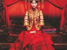 122 best images about Thành Thương on Pinterest ...