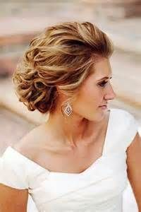 25 Best Ideas About Mother Of The Groom Hairstyles On Pinterest