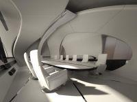 1038 best images about Futuristic Interior Design on ...