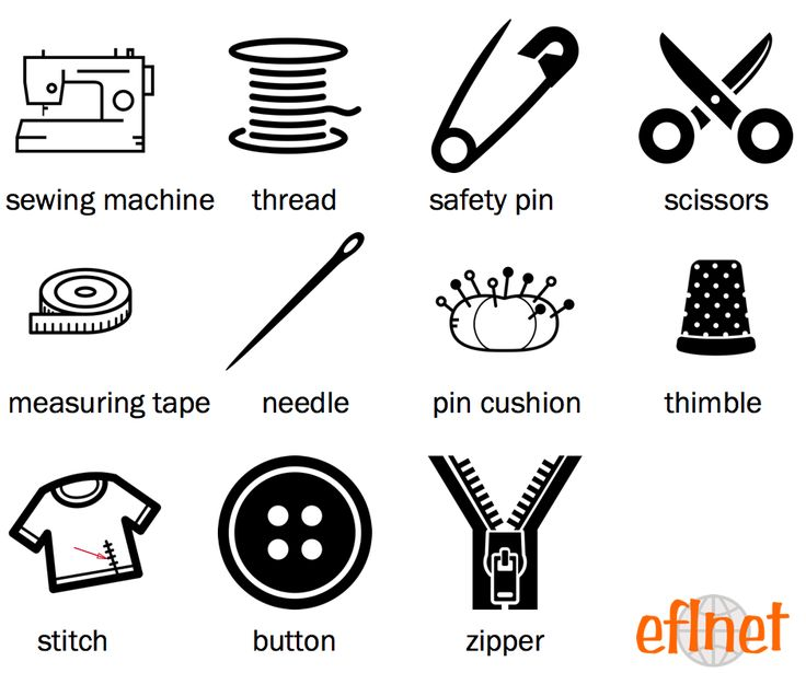 1454 best images about English Vocabulary on Pinterest