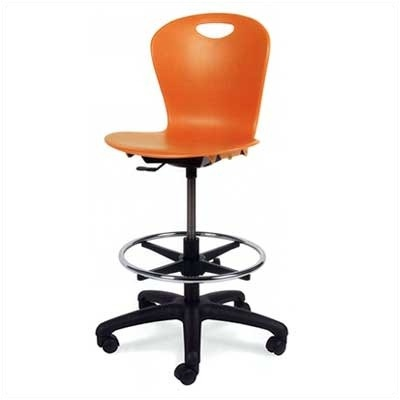 herman miller embody chair used woven dining 57 best images about office: desks & chairs on pinterest