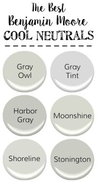 25+ best ideas about Warm Gray Paint on Pinterest ...
