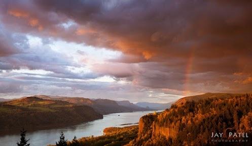 Multnomah Falls Oregon Winter Wallpaper 1000 Images About Columbia River Gorge On Pinterest