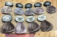 @kenra Guy Tang Favorites Silver Metallics: