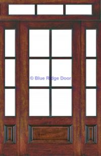 17 Best images about Transom windows on Pinterest ...