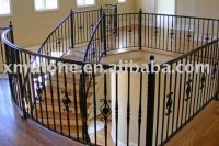 29 best images about Iron railings on Pinterest