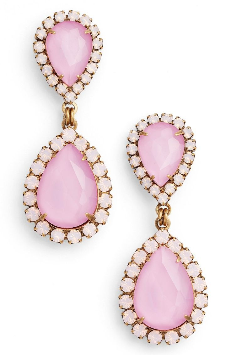 1000+ images about Jewels on Pinterest