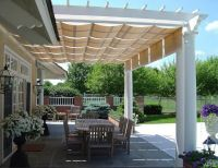Wood machinist chest plans, diy patio awning plans, how to ...
