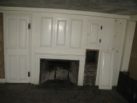 17 Best images about Walk-in fireplaces on Pinterest ...