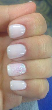 ideas shellac nails