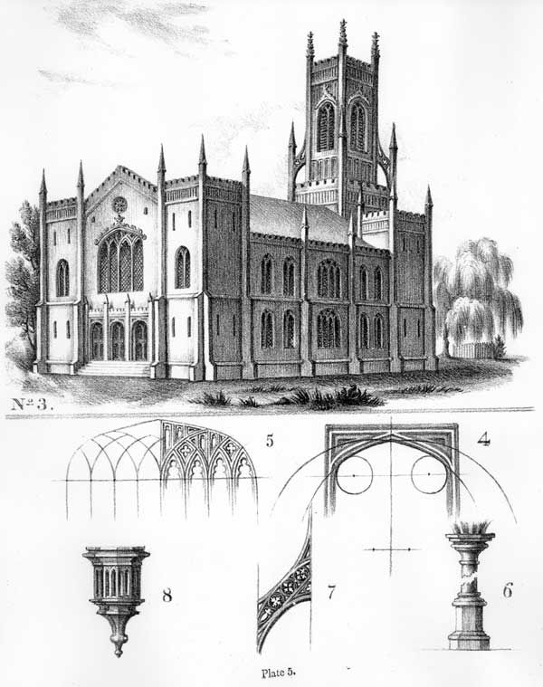 17 Best ideas about Gothic Architecture Drawing on