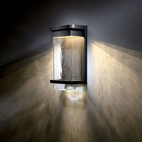 1000 ideas about Outdoor Wall Lighting on Pinterest