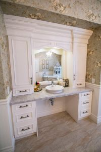Best 25+ Ada bathroom ideas only on Pinterest | Handicap ...