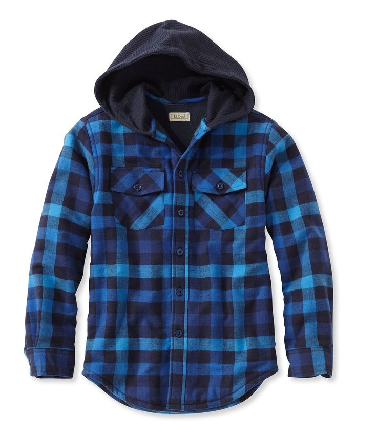 25 Best Ideas About Hooded Flannel On Pinterest Plaid