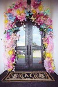 221 best images about Butterfly Party Ideas on Pinterest ...