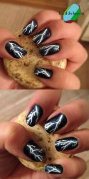 ideas awesome nail