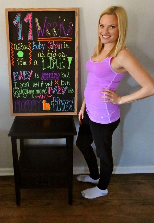 668d1704276ba7d8fec02bfb92893a3a weeks pregnant belly week pregnancy