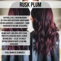 1000+ ideas about Hair Color Formulas on Pinterest ...