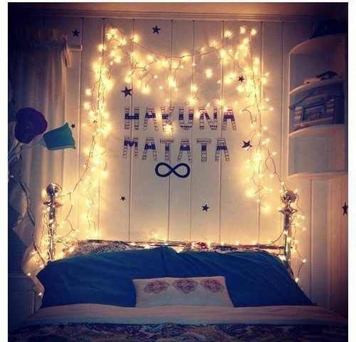 25 Best Ideas About Dorm Christmas Lights On Pinterest Photo Walls Room Pictures And String