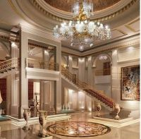 100+ ideas to try about Marble Floor Design | Architecture ...