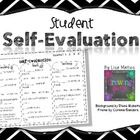 Best 25+ Student self evaluation ideas on Pinterest