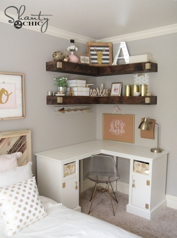 25 Best Cheap Bedroom Ideas On Pinterest College Bedroom Decor
