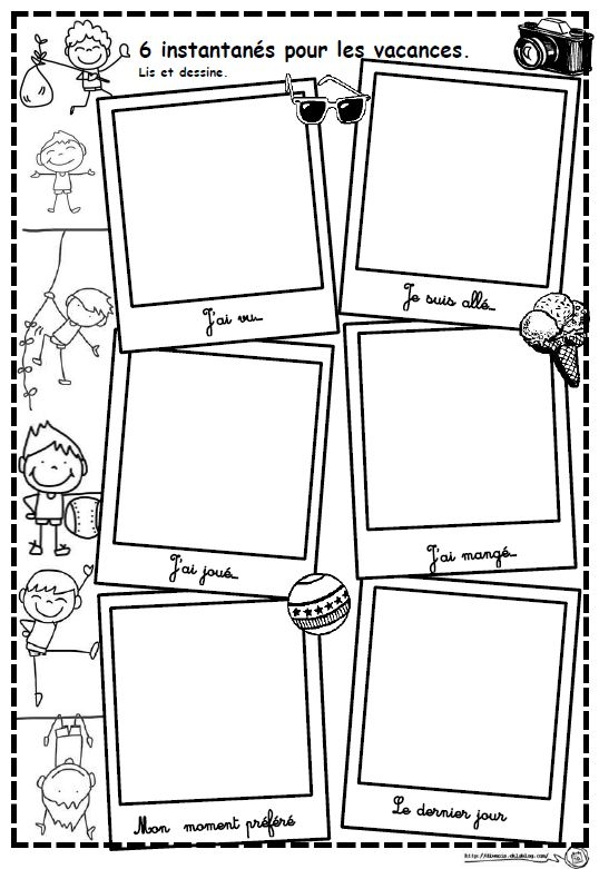 258 best images about enseignement primaire on Pinterest