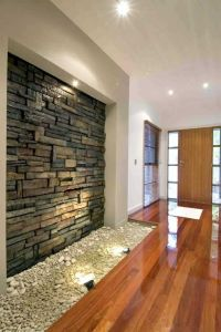 135 best images about Foyer walls on Pinterest
