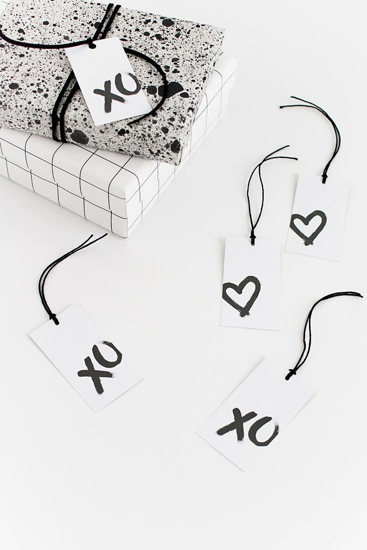 25+ best ideas about Valentine day gifts on Pinterest