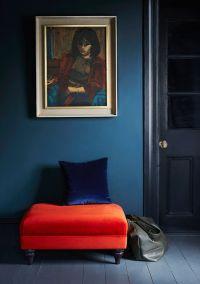 25+ best ideas about Blue Orange on Pinterest | Orange ...