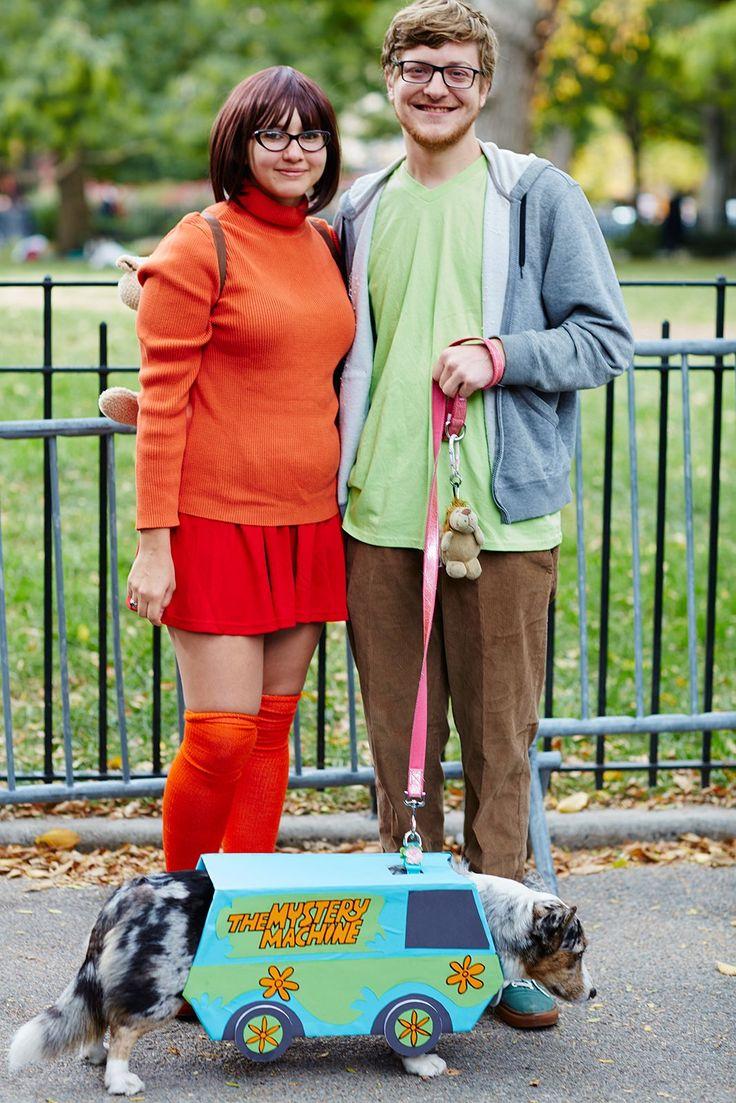 25+ Best Ideas about Dog Halloween Costumes on Pinterest