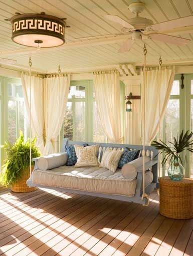 25 Best Sunroom Ideas On Pinterest Sunrooms Sunroom Decorating