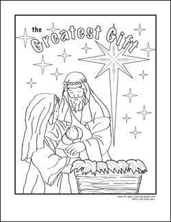 189 best Nativity Scenes images on Pinterest