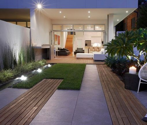 25 Best Ideas About Garden Paving On Pinterest Paving Ideas