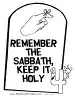 81 best images about Ten Commandments on Pinterest