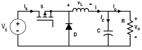 832 best images about Free Electronics Circuits on Pinterest