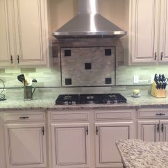 Kitchen Sink Refinishing Porcelain Curtains At Target 40 Best Images About Our Projects - Berkshire Flooring And ...