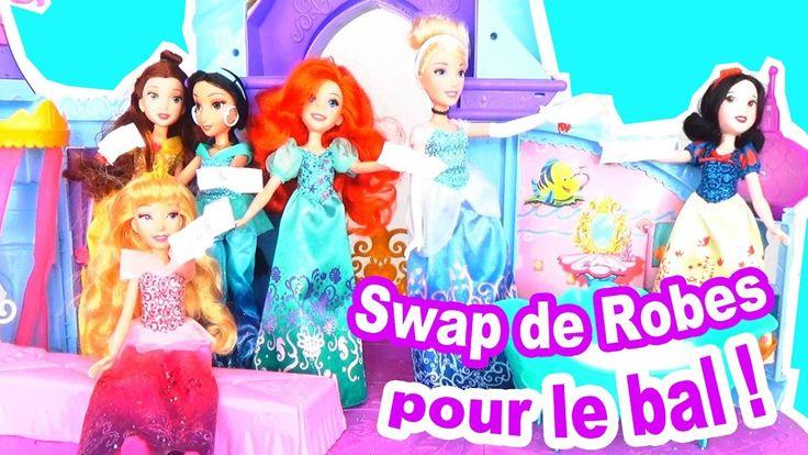 1000 Idées Sur Le Thème Châteaux Disney Sur Pinterest