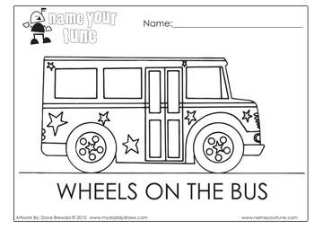1000+ images about Preschool: Nursery Rhymes on Pinterest
