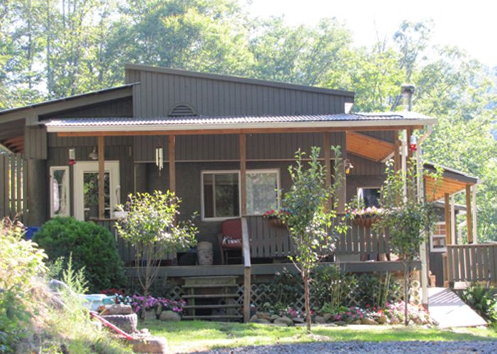 268 Best Images About ReFAB Your Manufactured Home On Pinterest