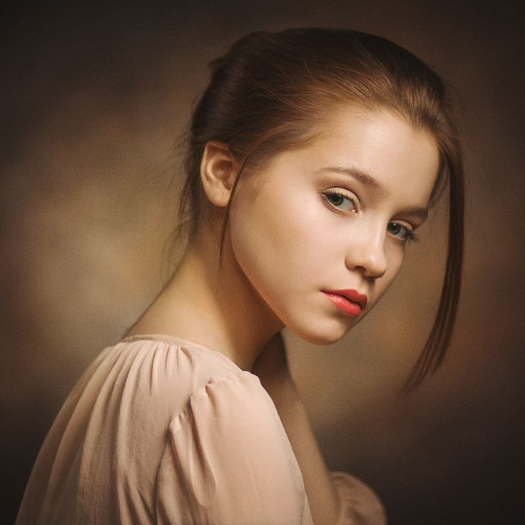Portrait Lighting Pinterest