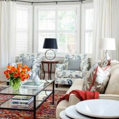 Traditional Living Rooms With Oriental Rugs Black Couch Room Images 25+ Best Ideas About On Pinterest   Red ...