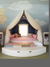 baby girl Stella's room | My future house. | Pinterest ...