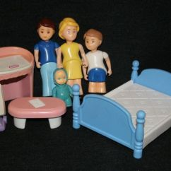 Little Tikes Victorian Table And Chairs Wicker Swivel Chair Outdoor 73 Best Tykes Vintage Toys Images On Pinterest
